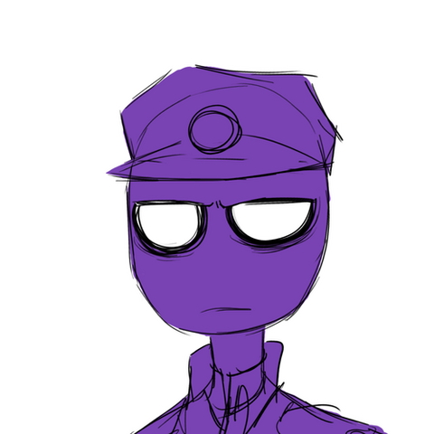 File:Purple guy don t touch me by william0918-d8a85e0.png