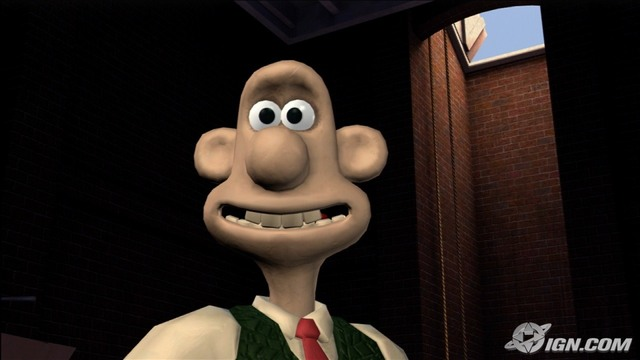 File:Wallace-gromits-grand-adventures-episode-3-muzzled-20091105013842657-3046812 640w.jpg