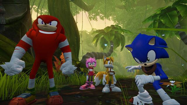 File:Sonic-boom-rise-of-lyric-wii-u-wiiu-1401974567-014.jpg