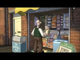 363149-wallace-gromit-in-fright-of-the-bumblebees-windows-screenshot