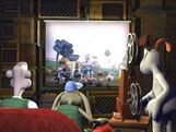 Interactive wallace and gromit the curse of the were rabbit s1 dvd