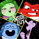 Insideout joy by hentaib2319-d8hodlj