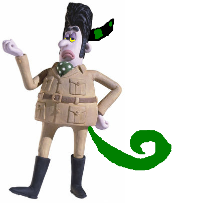 File:Victor Q with zeti tail and horn.PNG
