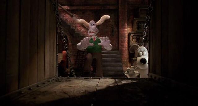 File:Curse-of-the-were-rabbit-disneyscreencaps.com-6076.jpg