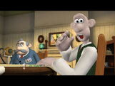 Wallace and gromits grand adventures episode 4 the bogey man screenshot c1a021b3