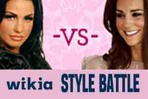 File:StyleBattle.jpg