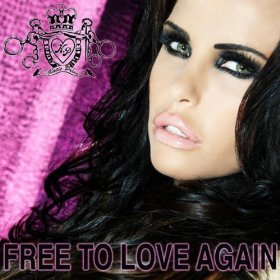 File:Free to Love Again Single.jpg