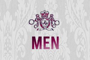 File:Men2.jpg