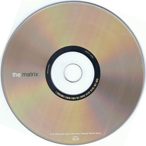 File:The Matrix CD.JPG