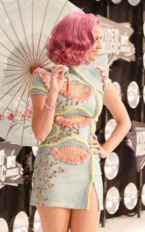 File:Katy-perry-mtv-vma-2011-001.jpg