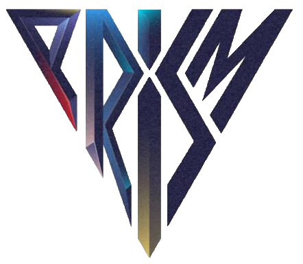 File:Logo prism by bratkatycatlbs-d6gc9zf.png