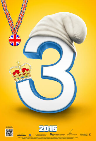 File:The Smurfs 3 2015 Union Jack & Crown Poster.jpg