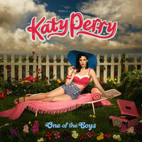 OOTB-iTunes