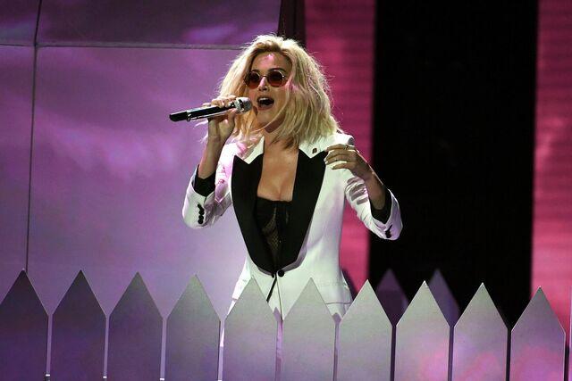 File:Katy Perry 8.jpg