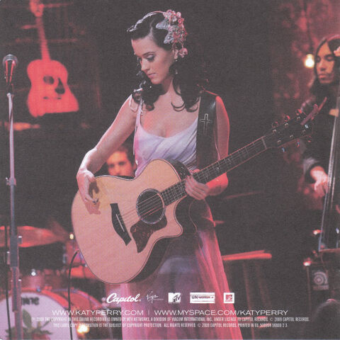 File:Unplugged back page.jpg
