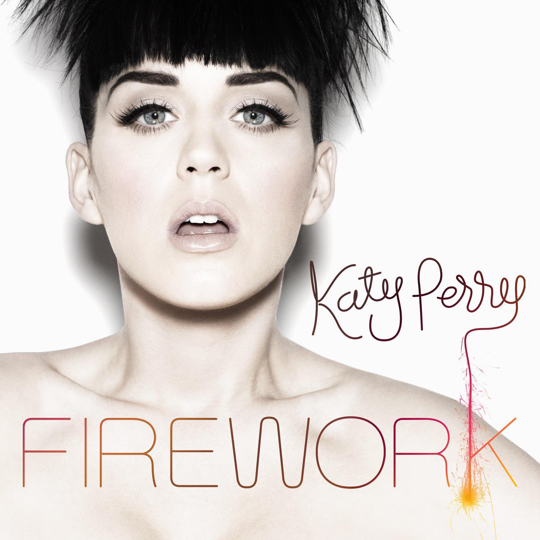 Katy perry wide awake pmv - 2 part 3