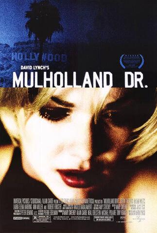 File:DR. MULHOLLAND.jpg