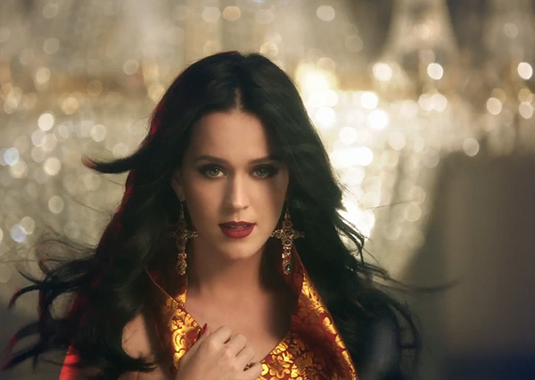 File:Katy-perry-unconditionally.jpg