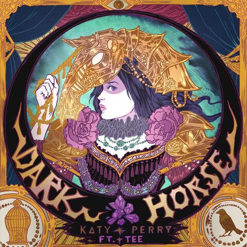 File:Dark-Horse-feat.-TEE-Single.jpg