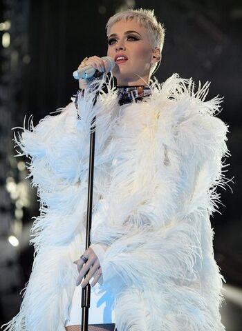 File:Katy Perry 14.jpg