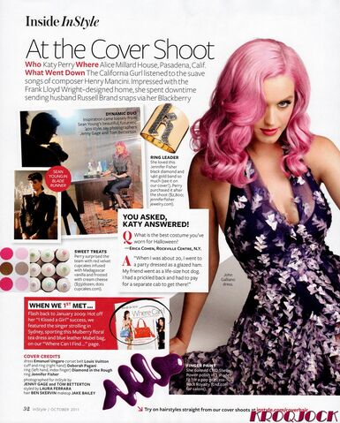 File:Celebutopia NET.Katy Perry.INSTYLE.October 2011.Scanned by KROQJOCK.LQ .3.jpg