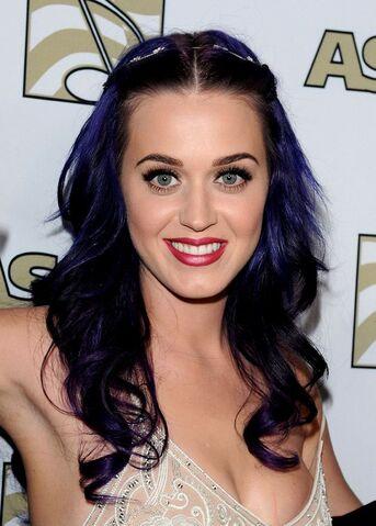 File:Katy+PerryASCAP12.jpg