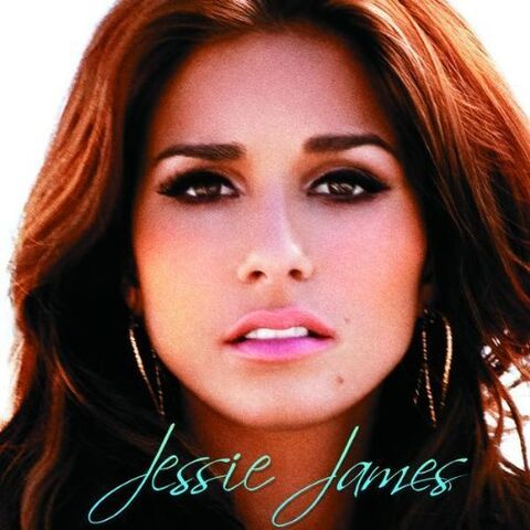 File:Jessie James.jpg