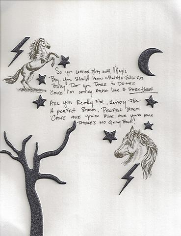 File:Katy-Perry-Dark-Horse-Lyric.png