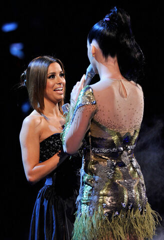 File:Katy+Perry+MTV+Europe+Music+Awards+2010+Show+kXK7APh6aUFl.jpg