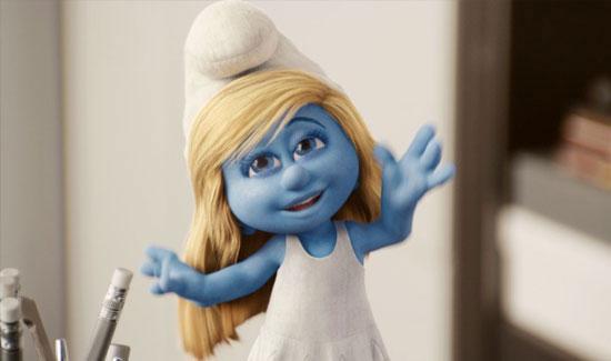 File:Os-Smurfs-estreia-filme-3D-Smurfete-Critica-.jpg