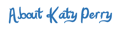File:Aboutkatyperry.png