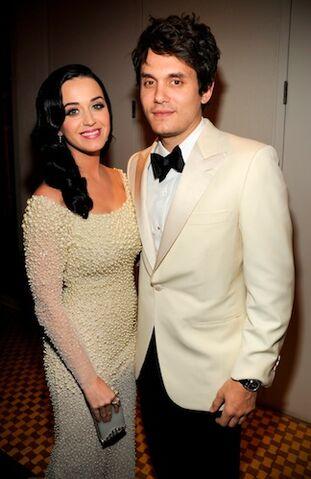 File:Katy-perry-john-mayer-stylish-star-couples.jpg