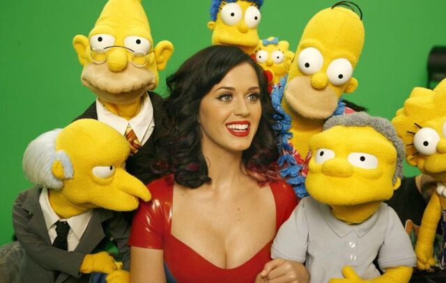 File:Katy Perry-Simpsons-3.jpg