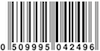 File:OOTB-Barcode.png
