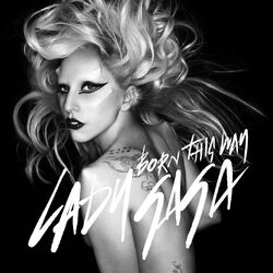 Born-This-Way-Single-Cover