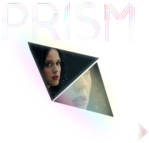 File:Prism-experiments.png