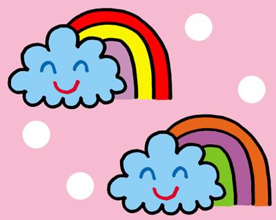 File:Rainbowz wallpaper desktop.jpg
