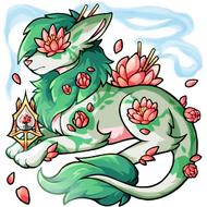 Kaize Flora
