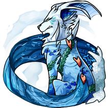 Daggu Seabed