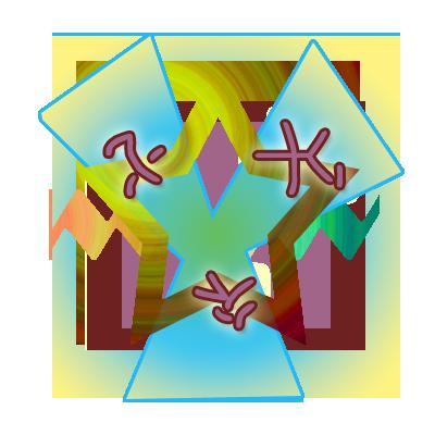 File:Logo yontzu.png