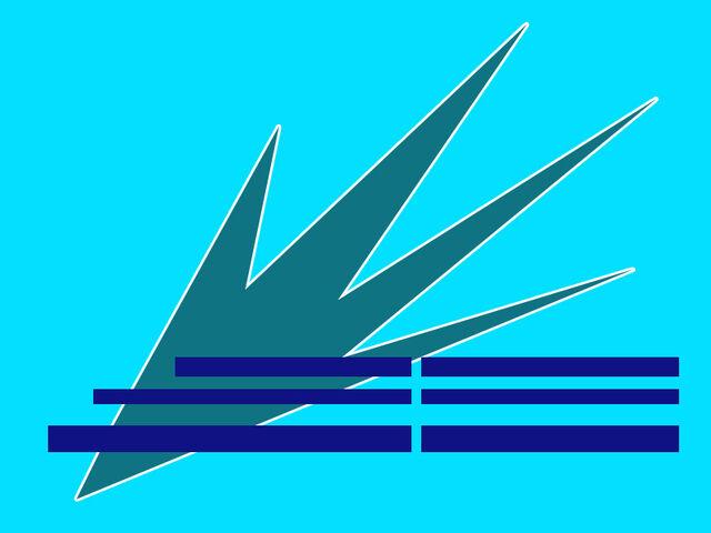 File:Skycountryflag.jpg