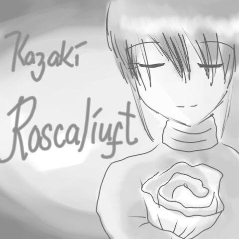 File:Roscaliuft.jpg
