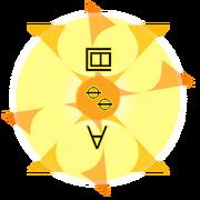 Logo senphal