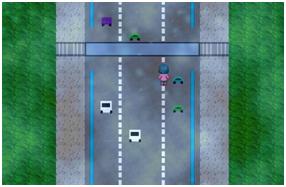 File:Expressway.png