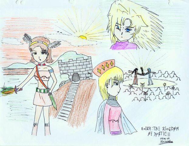 File:Enika the kingdom of justice by kazaki03.jpg