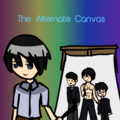Thumbnail for version as of 12:25, December 24, 2013