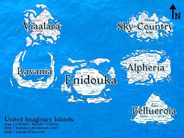 File:Ui2map.jpg