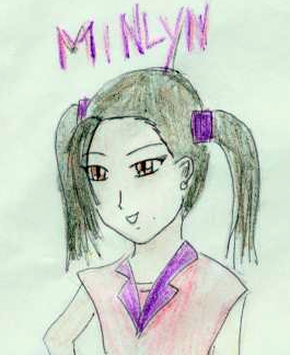 File:Minlyn.png