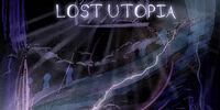Lost Utopia