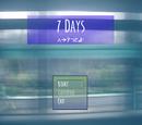7 Days (Game)
